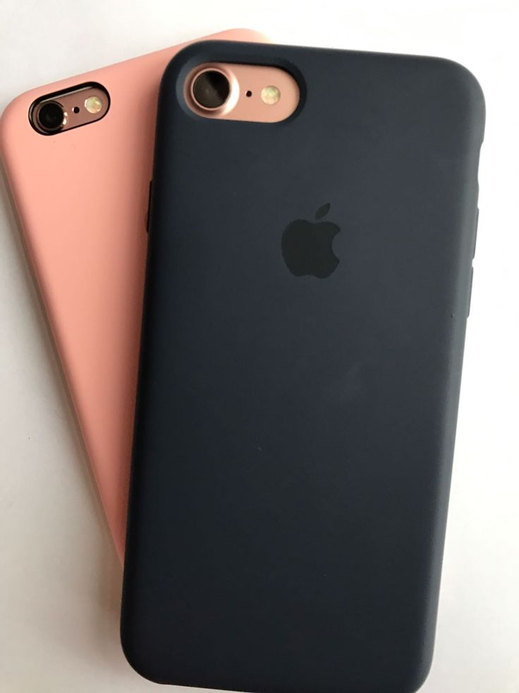 I recommend those since i have one and it is really a phone case you can rely on in emergency cases! http://amzn.to/2qZ3RzU http://amzn.to/2rsh3Be
