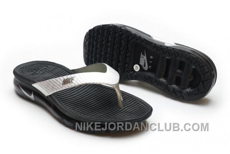 http://www.nikejordanclub.com/coupon-for-buy-cheap-nike-air-max-mens-shoes-sale-black-and-silver.html COUPON FOR BUY CHEAP NIKE AIR MAX MENS SHOES SALE BLACK AND SILVER Only $83.00 , Free Shipping!