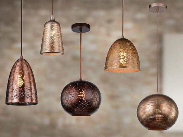 Kolekcja lamp SFINKS marki Candellux