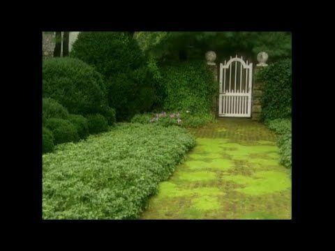 Martha Stewart Living. Springtime Easter, Gardening And Chocolate  Inspiration   YouTube