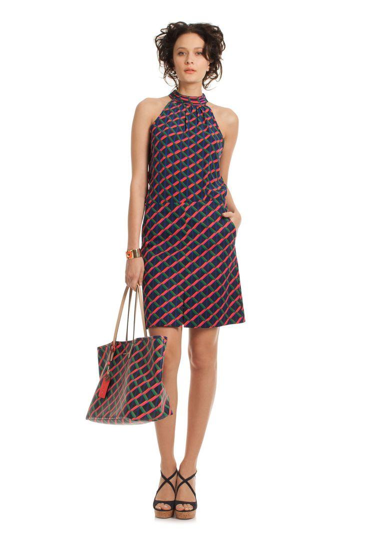 best model baju images on pinterest batik dress kebaya and