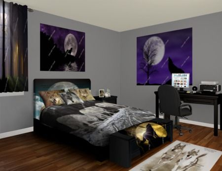 Wolf Adult Boy · Bedroom DecorBedroom IdeasWolf - 10 Best Chloe Images On Pinterest Wild Animals, Wolves Art And
