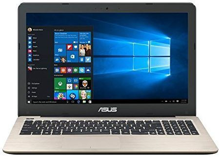 10 Best Back To School Laptop Deals For Students 2017 Best Laptops