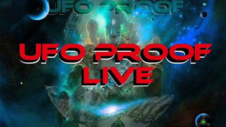 "UFO PROOF Live Stream ufo talk you pick the subject  https://plus.google.com/events/cbhgt7unoah1c23vtmnc7otv440  [button color=""black"" size=""medium"" link=""https://www.youtube.com/watch?v=YCo6MIqc6_4""... http://webissimo.biz/ufo-proof-live-stream-ufo-talk-you-pick-the-subject/"
