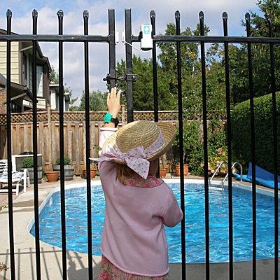 18 Best Pool Alarm Images On Pinterest Swimming Pools Pools And Swiming Pool