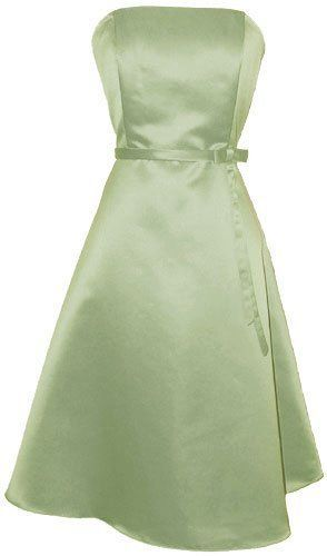 Vow Renewal Dresses - CafeMom Mobile