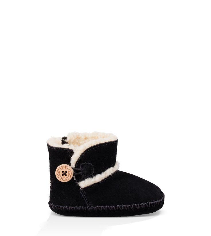 Original UGG® Lemmy Boots for Infants on the official UGG® website. Shop  securely
