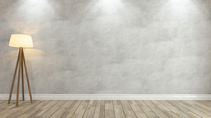 Les 25 meilleures id es de la cat gorie peinture stucco for Peinture murale stucco