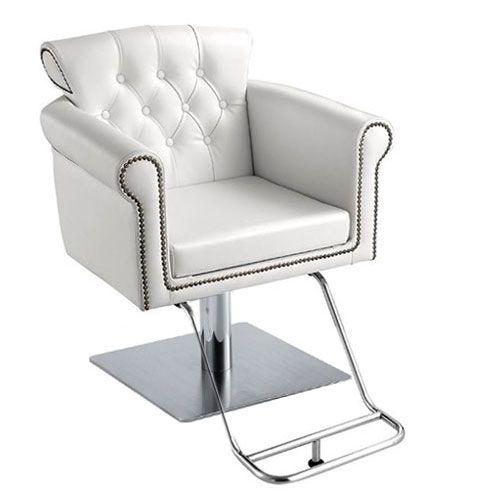 K1169 | Salon Styling Chair | Keller Salon Chairs | Keller International