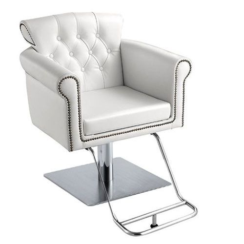 K1169 | Salon Styling Chair | Keller Salon Chairs | Keller International