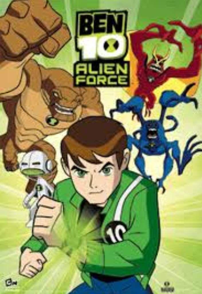 Ben 10 Cartoon Cosplay Alien Swarm Ryan Kelley Green Costume