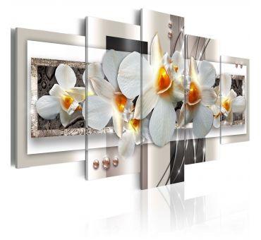 https://galeriaeuropa.eu/obrazy-orchidee/800134-obraz-biala-dyskrecja