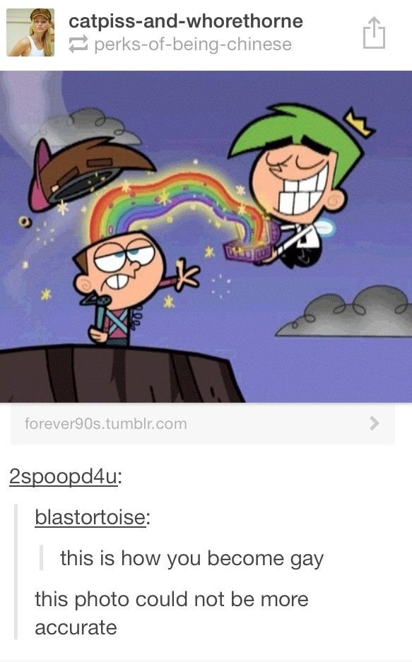 Fairly Odd Parents Tumblr Porn on Fairly Odd Parents Mighty Mom And Dyno Dad