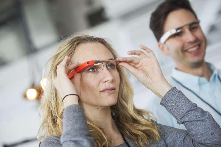 Die revolutionäre Technik der Wearables Wie tragbare Technik Ihr Unternehmen transformieren könnte http://www.msn.com/de-de/nachrichten/conferencemarathon/die-revolution%C3%A4re-technik-der-wearables/ar-AA8fBD7