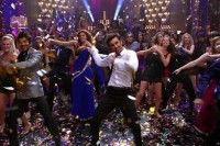 Top 10 Canciones de Bollywood 2013