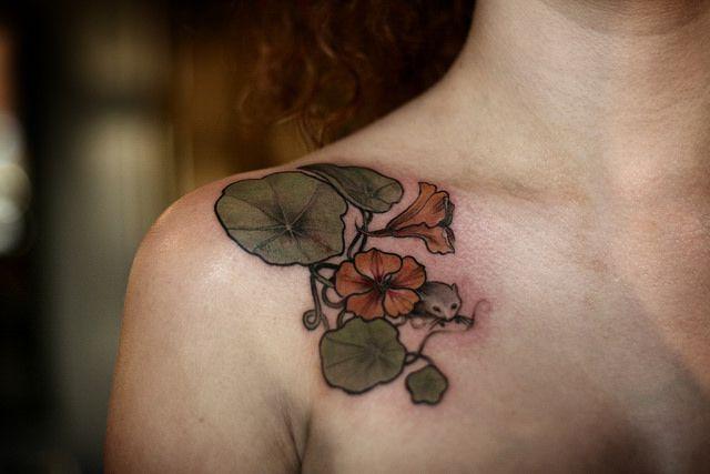11 besten tattoo bilder auf pinterest t towierungen tinte und meerjungfrauen. Black Bedroom Furniture Sets. Home Design Ideas