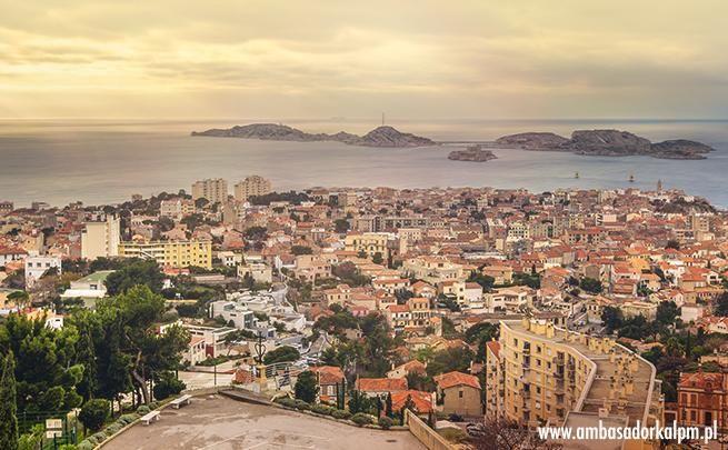 Portal Ambasadorek Le Petit Marseillais - Blog