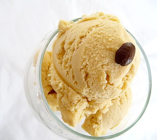 ... Pinterest | Ice cream maker, Homemade ice cream and Coffee ice cream
