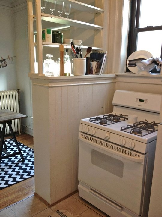 17 Best images about separate kitchen on Pinterest