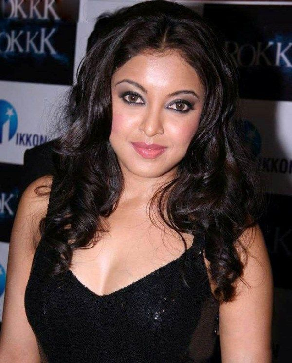 Bollywood actress Tanushree Dutta pictures, latest pics of Tanushree Dutta, hot Tanushree Dutta photos, new Tanushree Dutta images, recent Tanushree Dutta wallpapers gallery,  picture of Tanushree Dutta, Tanushree Dutta in sarees photoshoot and Tanushree Dutta navel photo shoot in 2013 for facebook, google plus + and myspace.