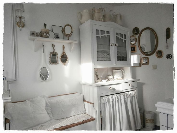 Amazing Vorhang Hkeln Bad Googlesuche With Badezimmer Vorhang