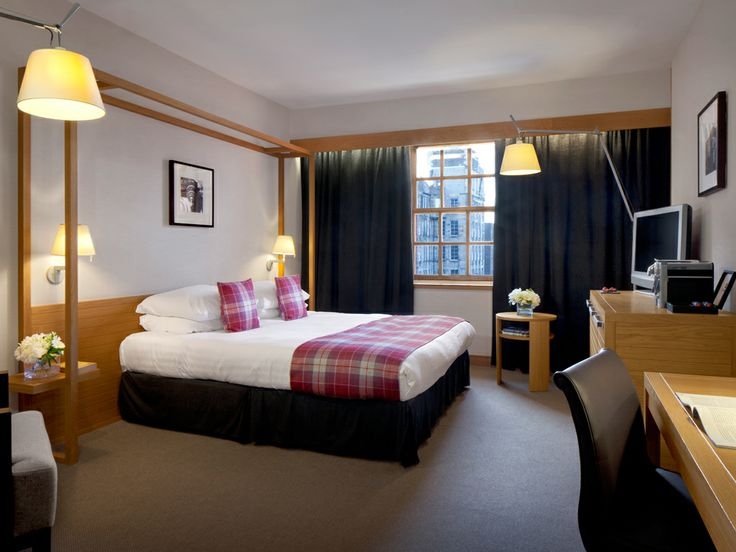 20 Best Radisson Blu Hotel Edinburgh Images On Pinterest