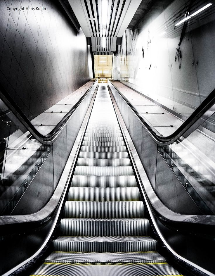 Bildspecial: Citybanans nya pendeltågsstationer – Sociala medier