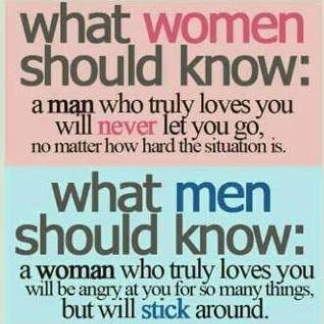 Amen!: Remember This, Inspiration, Sotrue, True Love, Truths, So True, Men Vs Woman, Love Quotes, True Stories