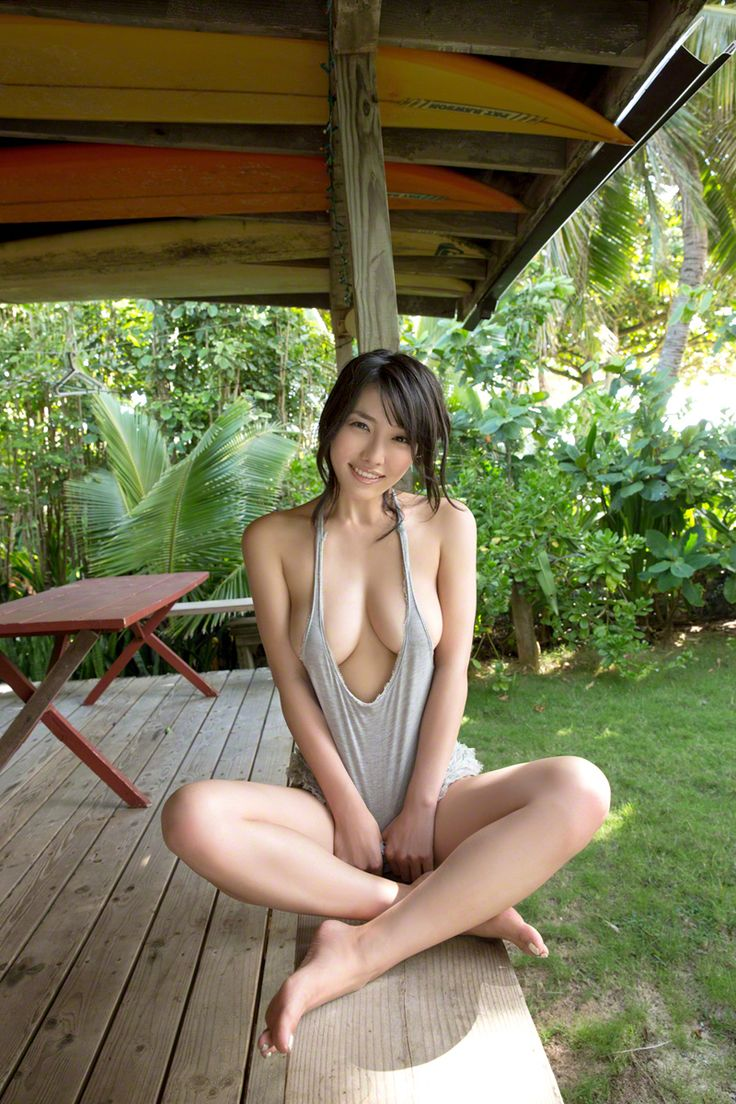 Hot asian sexy japanese splendid sexy