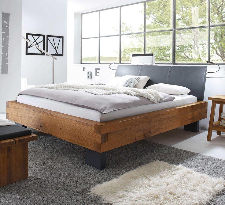 Die 20 Besten Ideen Bett 160×220 Idées de design d
