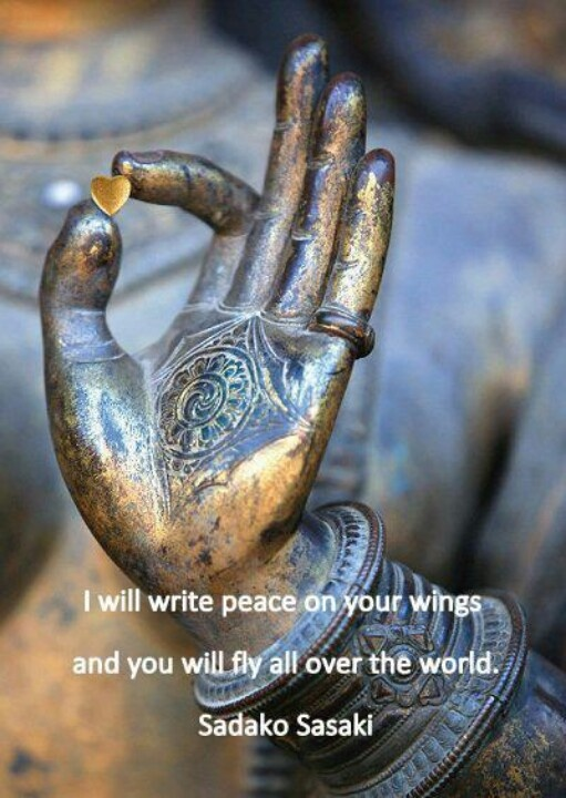 just peace term paper Millions trust grammarly's free writing  improve your skills grammarly isn't just a  do great things no matter what drives you — acing that big paper,.