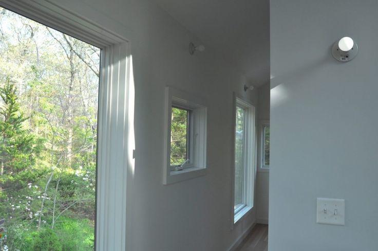 nowoczesna-STODOLA-Tree-House-Nick-Waldman-Studio-09