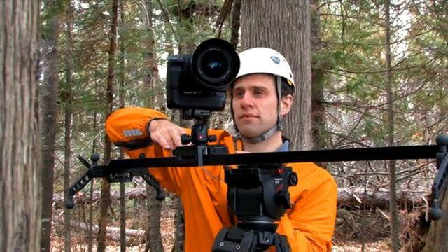 Cinevate's Atlas 10 LTS - Video and DSLR Slider on Vimeo