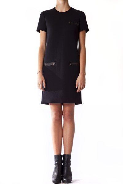 http://www.vittogroup.com/prodotto/lanvin-paris-vestito-nero-tasche-zip/