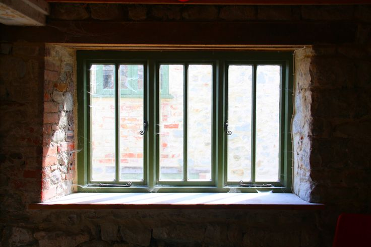 WaterMill_Window_LymeRegis.jpg (4272×2848)