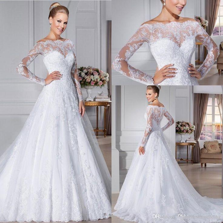 63 best wedding dresses images on pinterest short for Cheap western wedding dresses