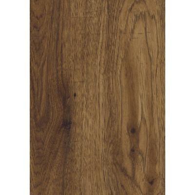 Kaindl One 12.0mm Laminate Flooring - Amber Hickory - 16.53 sq.ft. Handscraped - 34074 - Home Depot Canada
