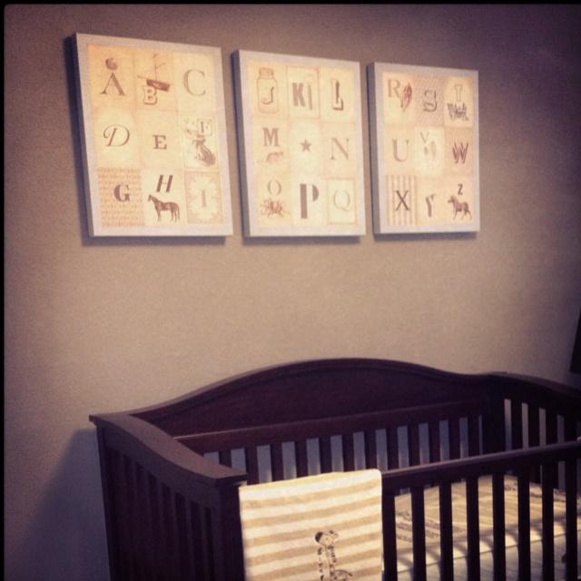 9 Besten Nursery Idea Bilder Auf Pinterest Kinderzimmer Ideen50 ikea ...