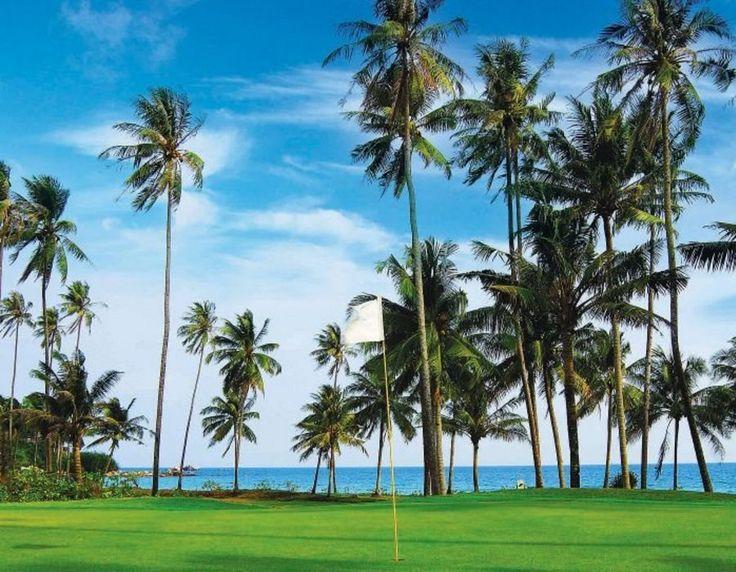 Banyan Tree Bintan - Endonezya
