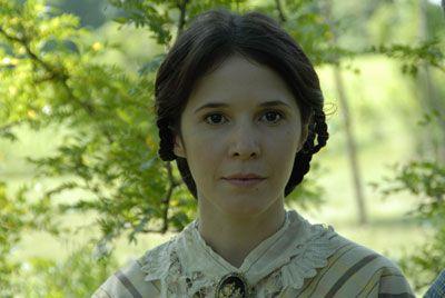 Sabrina Lloyd as Helly