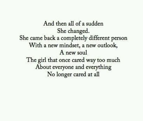 loneliness and abandonment quotes - Google Search