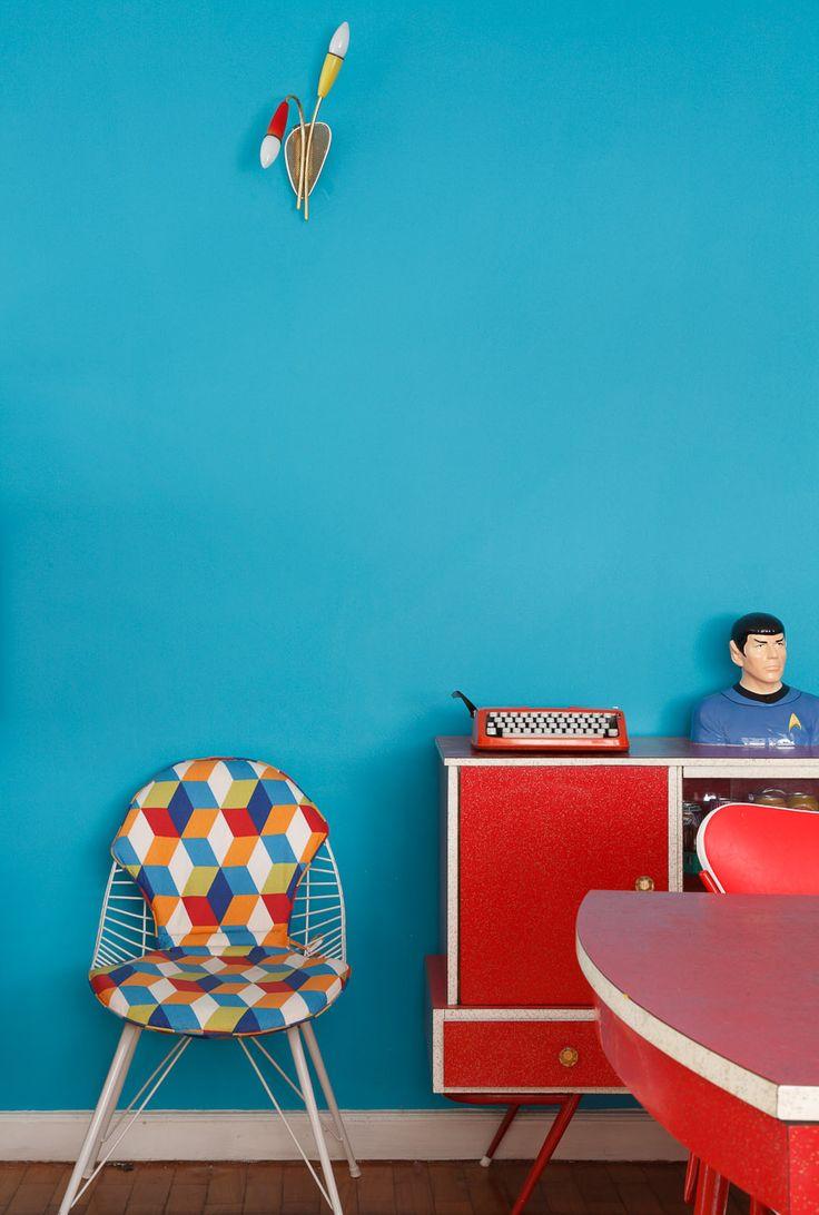 157 best Living - furniture images on Pinterest | Bedroom ideas ...