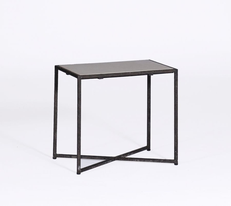Schön Giles Side Table | #GabbyDecor | Antique Style Furniture | Transitional  Furniture This Great Architecturally
