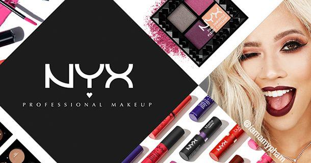 KICKS har Norges største utvalg innen makeup, duft, hudpleie og hårpleie. Våre erfarne makeupartister, hudpleiere, og skjønnhetseksperter hjelper deg med å velge riktig.