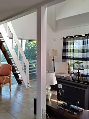 Surfers+Heaven+Studio+++Vacation Rental in North Shore Oahu from @homeaway! #vacation #rental #travel #homeaway