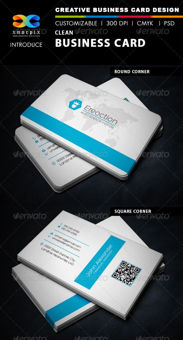 ... about Print Templates on Pinterest : Fonts, Flyer template and Adobe