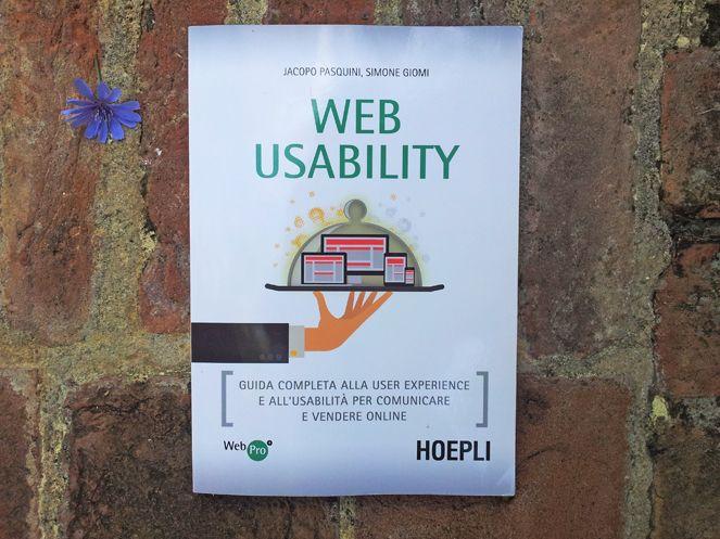 Web Usability, la guida per orientarsi tra buono e cattivo design « valentina sanesi.info