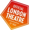 Half price tickets - Official London Theatre