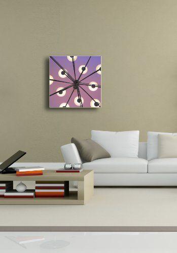 Olinda Purple  Price : $600.00 http://www.irisdesignstudio.com/Iris-Design-Studio-OL002-01/dp/B009RVNU4Q