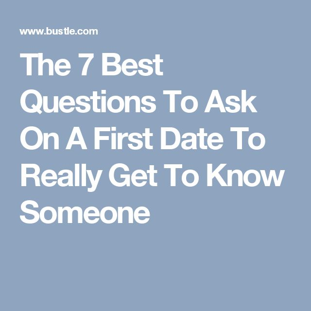 100 Interesting Questions to Ask a Girl